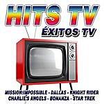 Starlight Band Hits Tv. Exitos Tv