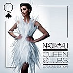 Nadia Ali Queen Of Clubs Trilogy: Diamond Edition