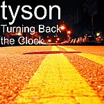 Tyson Turning Back The Clock