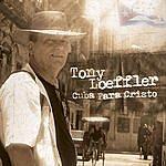 Tony Loeffler Cuba Para Cristo