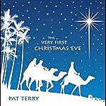 Pat Terry The Very First Christmas Eve