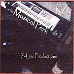 KZ Musical Perk
