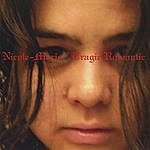 Nicole-Marie Tragic Romantic