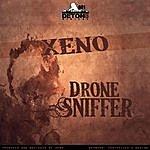 Xeno Drone Sniffer