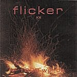 Flicker At Least 1000 Words