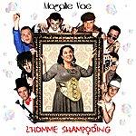 Magalie Vaé L'homme Shampooing