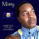 Surface Misty - Single