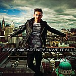 Jesse McCartney One Night