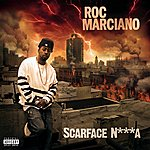 Roc-Marciano Scarface N***a