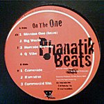 Fanatik Phanatikbeats (Delux)