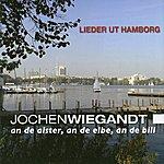 Jochen Wiegandt An De Alster, An De Elbe, An De Bill