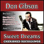 Don Gibson Sweet Dreams
