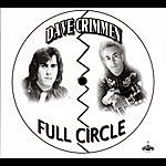 "Dave Crimmen ""Full Circle"""