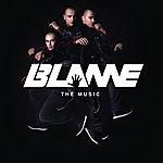 Blame The Music