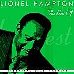 Lionel Hampton Jazz Masters - Lionel Hampton
