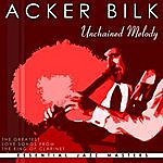 Acker Bilk The Acker Bilk Collection