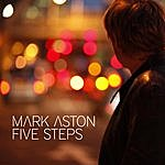 Mark Aston Five Steps
