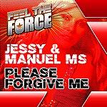 Jessy Please Forgive Me