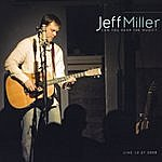 Jeff Miller Can You Hear The Music?