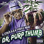 G-Stack Dr. Purp Thumb