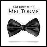 Mel Tormé One Hour With Mel Tormé