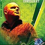 David Evans Comeaway