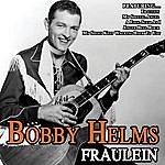 Bobby Helms Fraulein