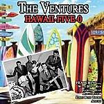 The Ventures Hawaii-Five-0