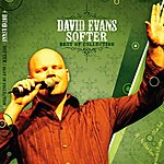 David Evans Softer - Best Of Collection
