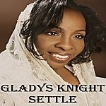 Gladys Knight Settle