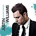 Justin Williams Familiar Stranger