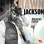 Shawn Jackson Brand New Old Me