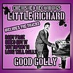 Little Richard Good Golly