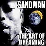 Sandman The Art Of Dreaming