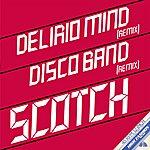 Scotch Disco Band