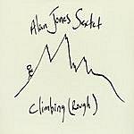 Alan Jones Sextet Climbing (Rough)