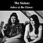 Statues Ashes At The Dawn