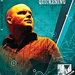 David Evans Quickening