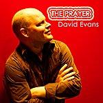 David Evans The Prayer - Single