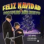 Ariel Feliz Navidad Y Prospero Año Nuevo