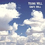 Young Will God's Will