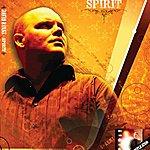 David Evans Spirit