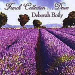 Deborah Boily French Collection...Deux