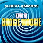 Albert Ammons King Of Boogie Woogie