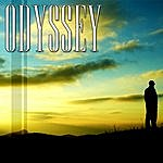 Odyssey Native New Yorkers