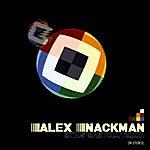 Alex Nackman This Revolution