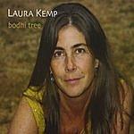 Laura Kemp Bodhi Tree
