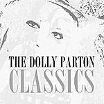 Dolly Parton The Dolly Parton Classics