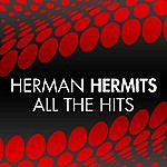 Herman's Hermits All The Hits Plus More By Herman's Hermits