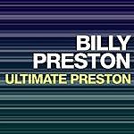 Billy Preston Ultimate Preston